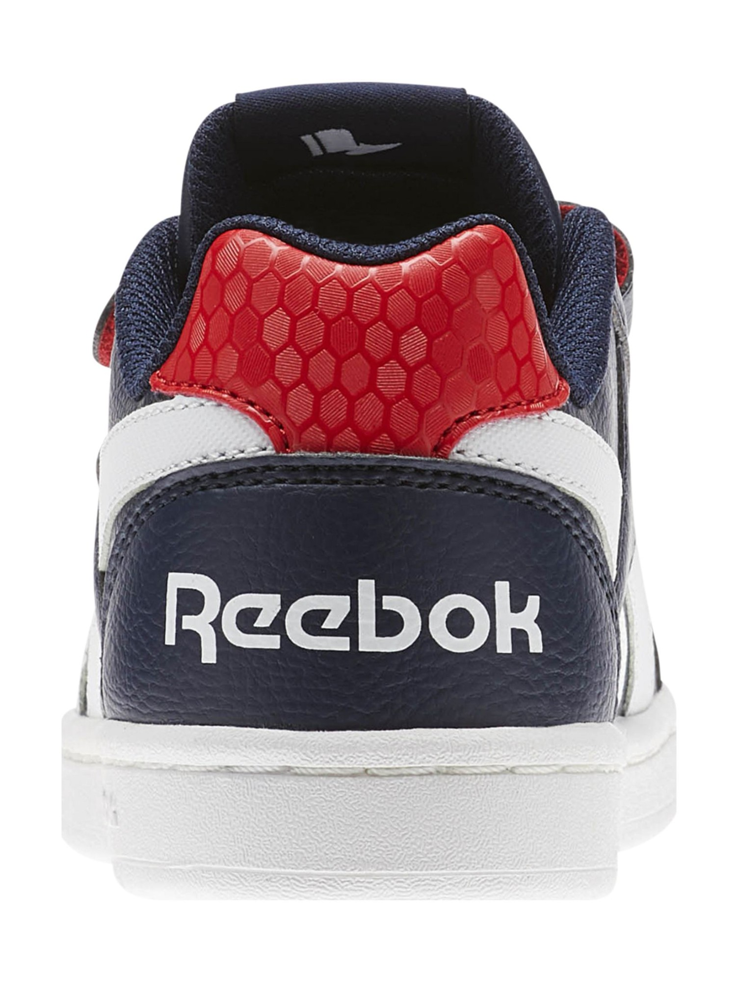 f1241f4a219 ... Reebok Royal Prime ALT Navy Primal Red White