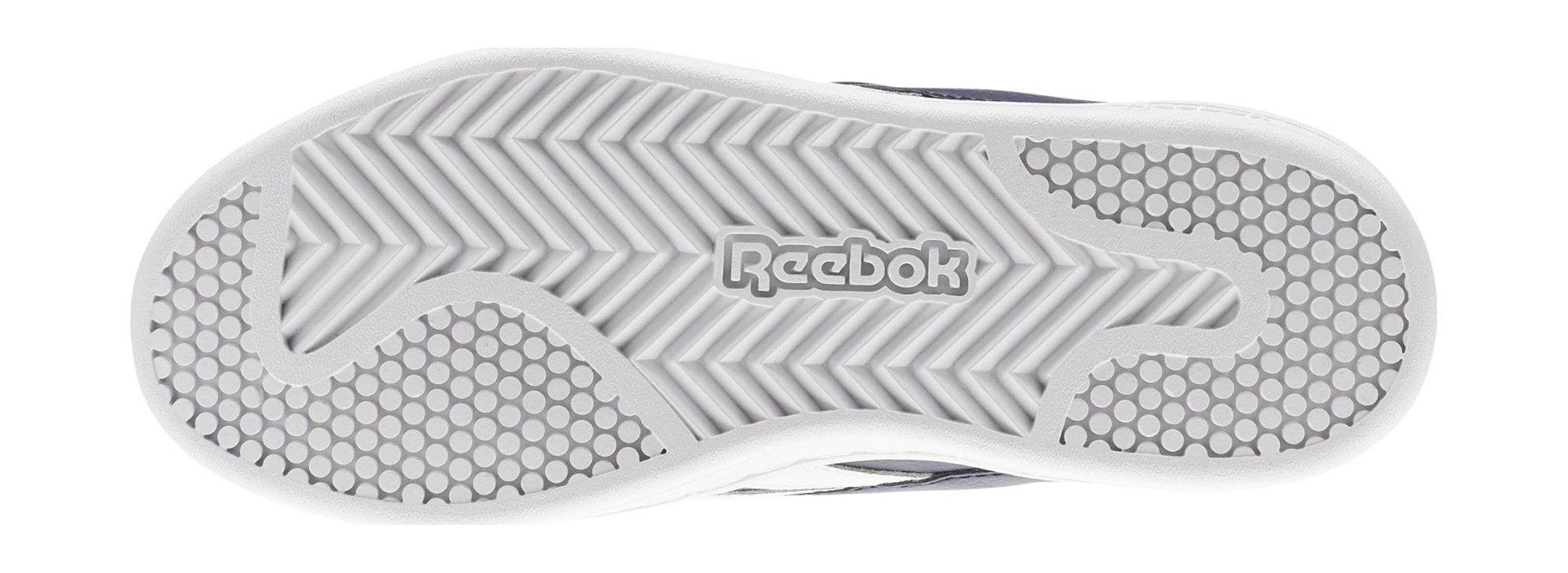 fb9d9da4a91 ... Reebok Royal Prime ALT Navy Primal Red White ...