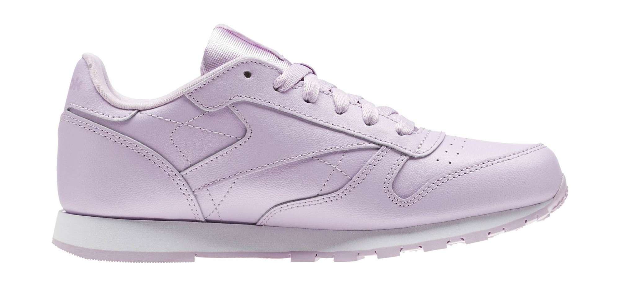 Previous. Reebok Classic Leather Metallic ... 156862bd4