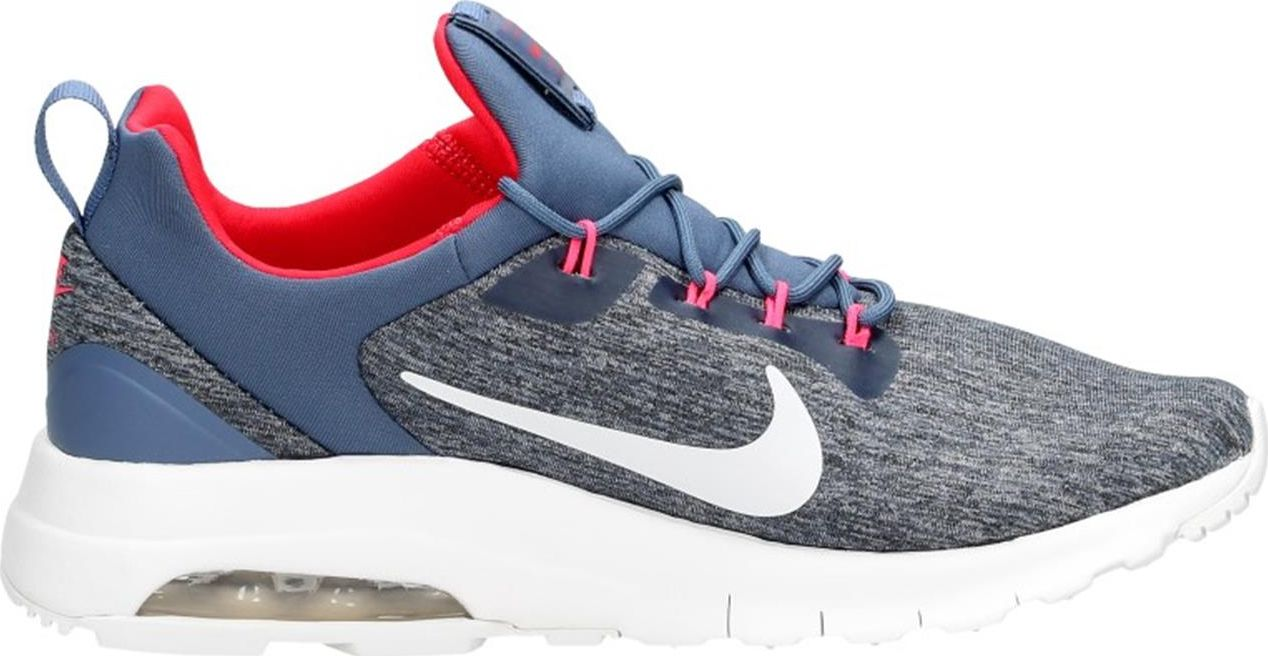 6b986271 Nike Air Max Motion Racer Diffused Blue/Vast Grey/Racer Pink ...