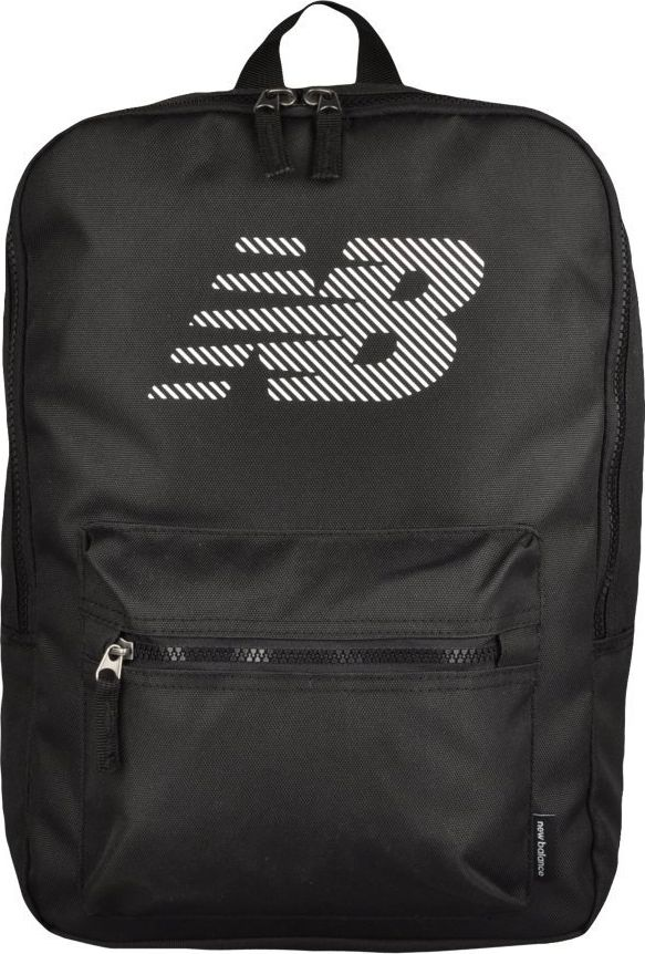 90325ee227 New Balance Booker Backpack II 19L | OPEN24.EE