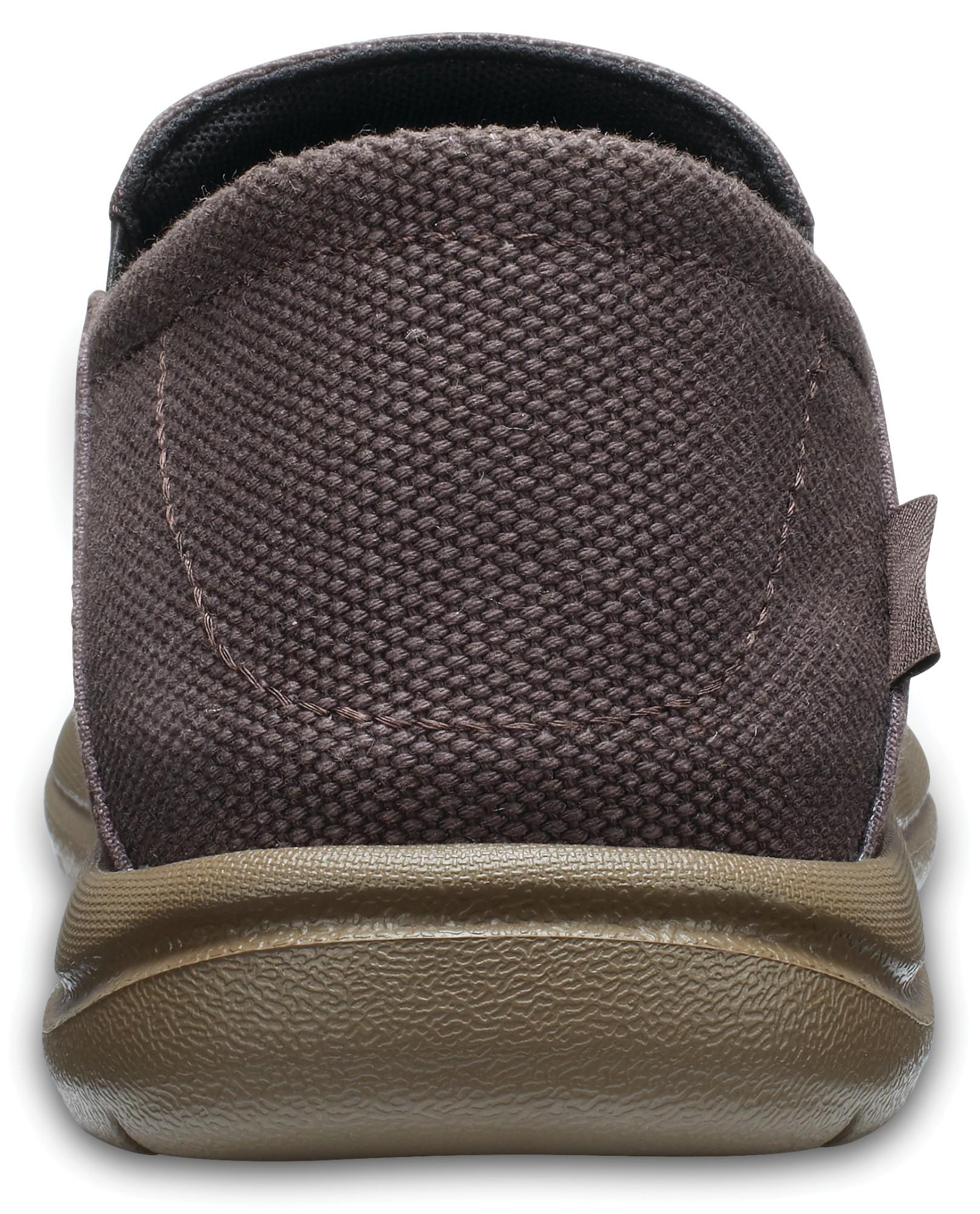 05f09eef661 Crocs™ Santa Cruz Convertible Slip-On Men's   OPEN24.EE