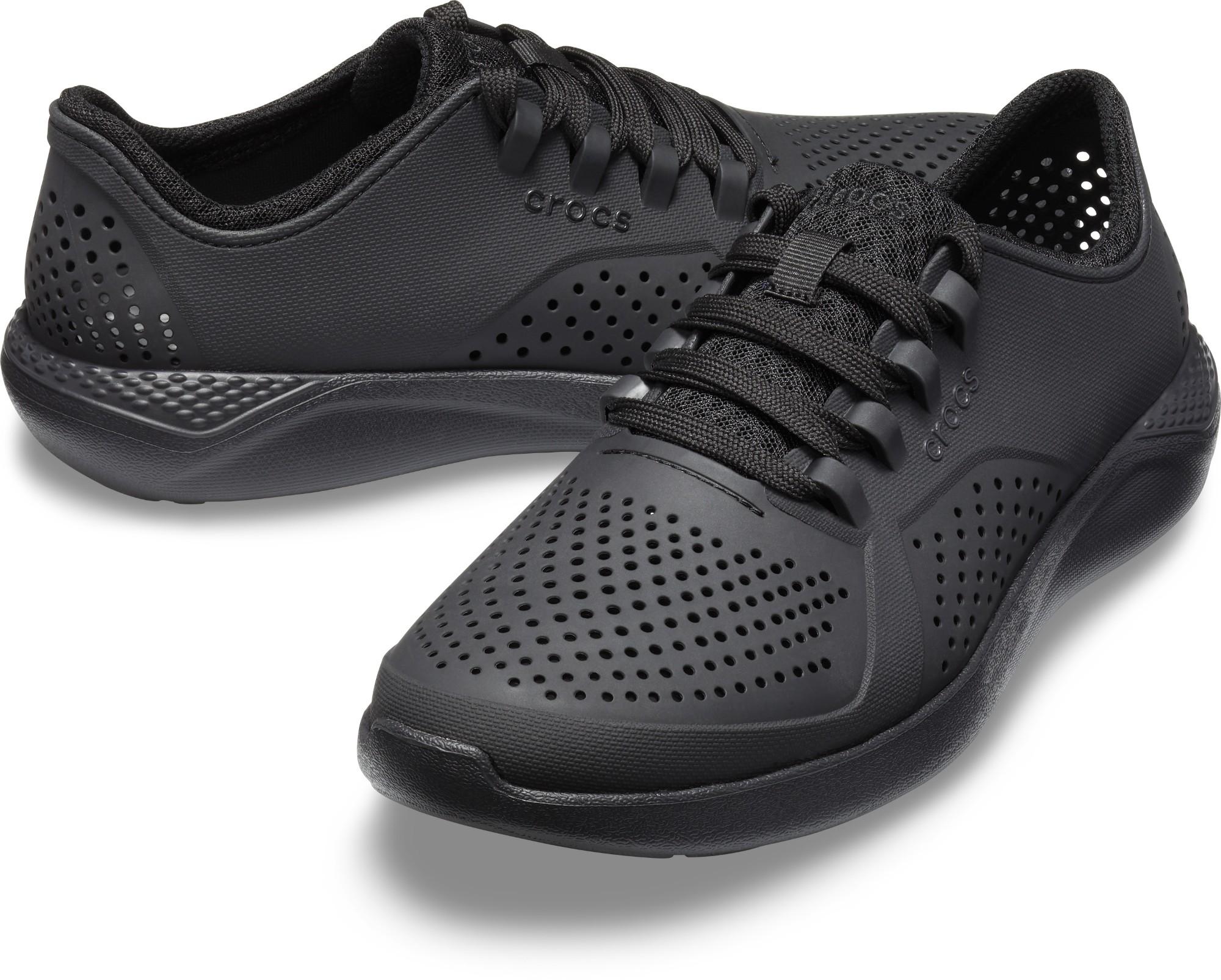 db520c36c889 Previous. Crocs™ LiteRide Pacer ...