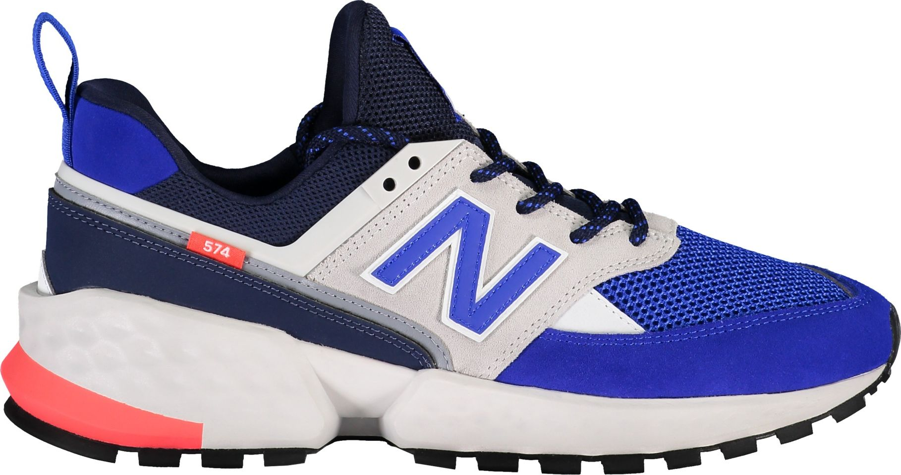 new styles ff622 9882f New Balance MS574 Sport New T2   OPEN24.EE