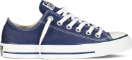 Converse Chuck Taylor All Star Ox Dark blue/White