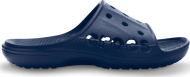 Crocs™ Baya Summer Slide Navy