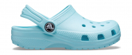 Crocs™ Kids' Classic Clog Ice Blue
