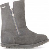 EMU Australia Gravelly Teens Charcoal