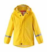 REIMA Lampi Yellow