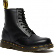 Dr. MARTENS 1460 Smooth 11822006 Black