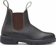 Blundstone 500 Brown