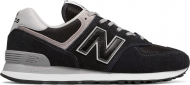 New Balance ML574 Evergreen