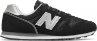 New Balance ML373 Black CA2