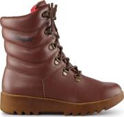 COUGAR 39068 Original2 Leather Butternut