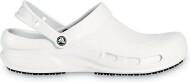 Crocs™ Bistro White