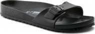 Birkenstock Madrid EVA Black