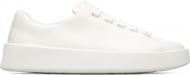 Camper Sneaker Courb K201175 White Natural