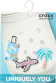 Crocs™ Crocs VACATION GETAWAY 3 PACK G0693100-MU