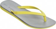Melissa Ipanema AD Yellow/Grey