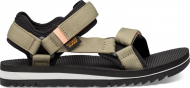 Teva Universal Trail Women's Burnt Olive