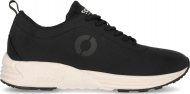 ECOALF Oregon Sneakers Women's Black