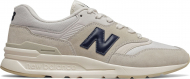 New Balance CM997 T1 Off White