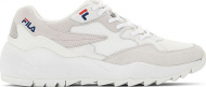 FILA Vault CMR Jogger L Low Women's White