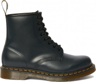 Dr. MARTENS 1460 Smooth 11822411 Navy