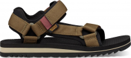 Teva Universal Trail Men's Dark Olive