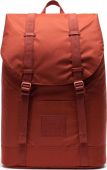 Herschel Retreat Light Picante