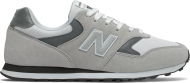 New Balance ML393 Grey