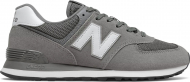 New Balance ML574 T2 Grey