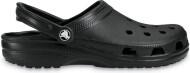 Crocs™ Classic Black