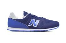 new-balance-kd373-blue