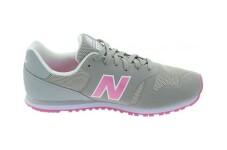 new-balance-kd373-grey-pink