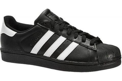 adidas-superstar-foundation-black-white
