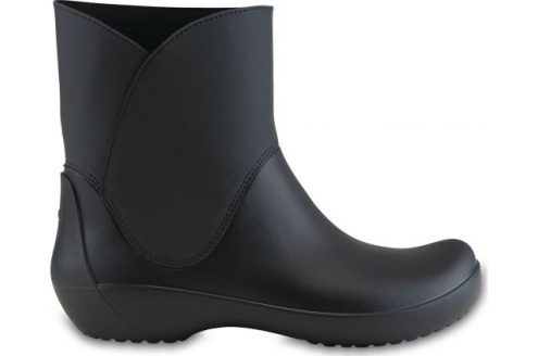 crocs-rainfloe-bootie-black