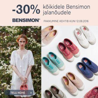 Bensimon-710x710EE