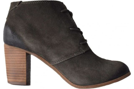 toms-suede-women-s-lunata-lace-up-chocolate-brown