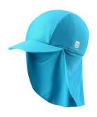 REIMA Turtle 518554A Cyan Blue