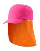 REIMA Tropisk Berry Pink
